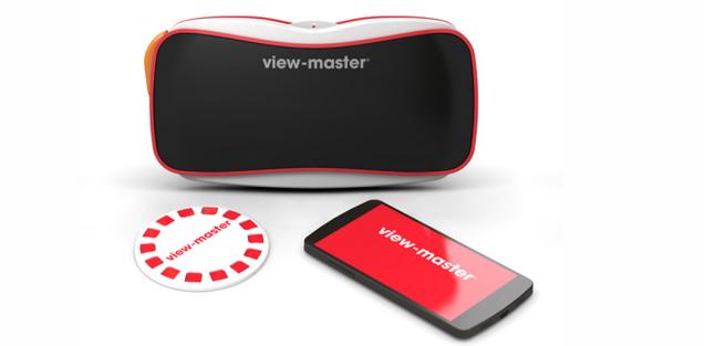 google-viewmaster