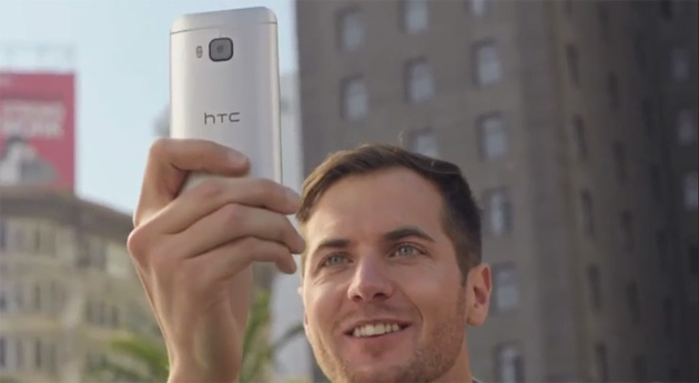 htc-one-m9-video-leak