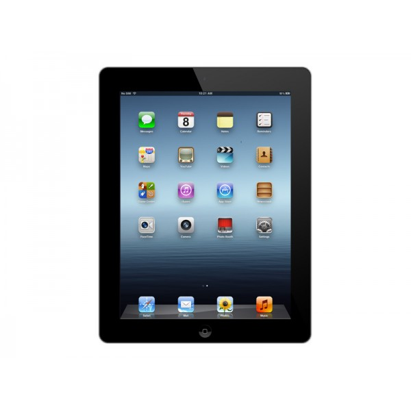 ipad-with-retina-display-with-wi-fi-cellular-32gb-black-md523