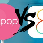lollipop-vs-ios