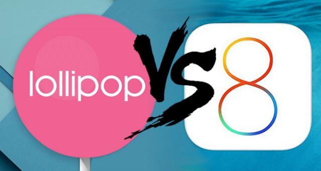 lollipop-vs-ios