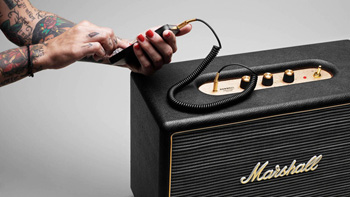 marshall-hanwell-audio-speaker-home-iphone