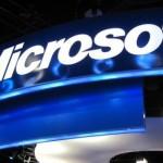 microsoft__logo