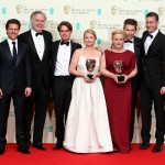 movies-baftas-boyhood