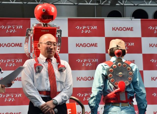 JAPAN-FOOD-MARATHON-KAGOME-OFFBEAT