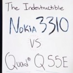 nokia-3310-vs-quad-q55e