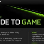 nvidia-shield-march-3