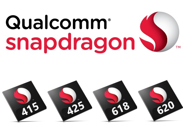 qualcomm-snapdragon-415-425-618-620