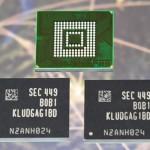 samsung-128gb-ufs