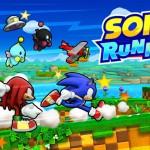 sonic_runners_0_0