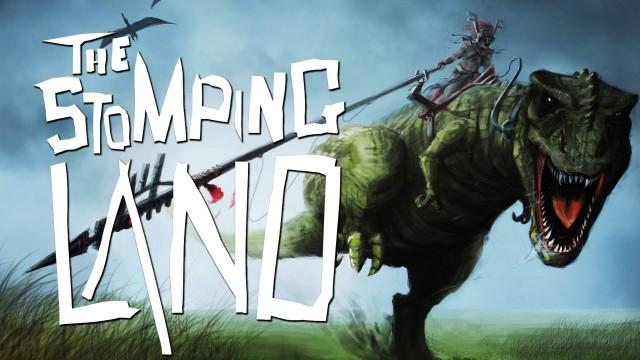 stomping-land-1