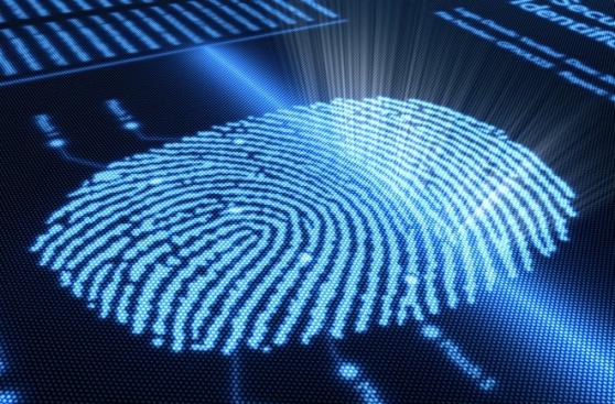 windows-10-fingerprint_biometrics