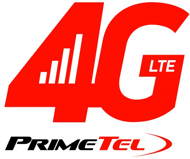 4g_primetel