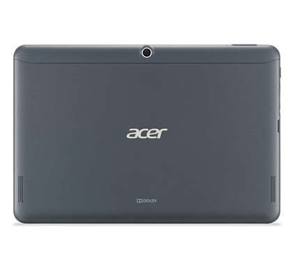 Acer Iconia Tab 10 - 04