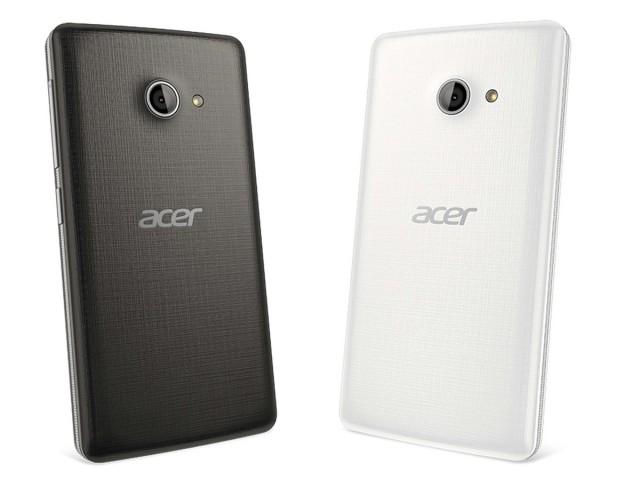 Acer-Liquid-M220-05