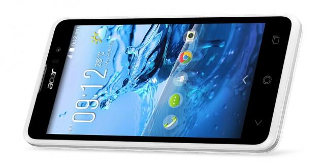 Acer Liquid Z520_white_05