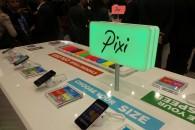Alcatel Pixi 3 (5)