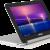 Asus Chromebook Filp