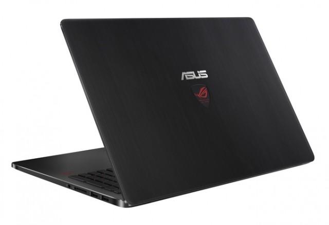 Asus G501_2