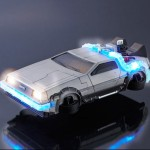 Delorean_1
