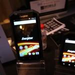 Energizer Smartphones_3