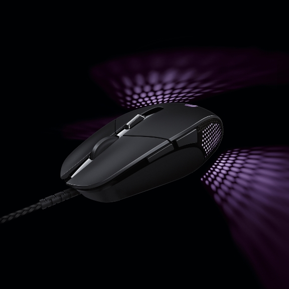 G303_Logan_Beauty2_Purple_72_dpi low