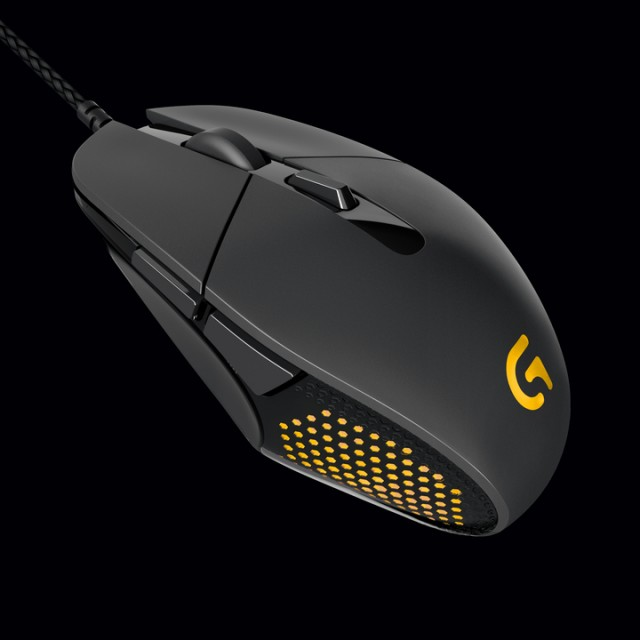 G303_Logan_CTG_Yellow_72_dpi