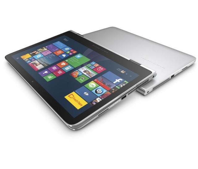 HP_Spectre_x360_Tablet_Mode