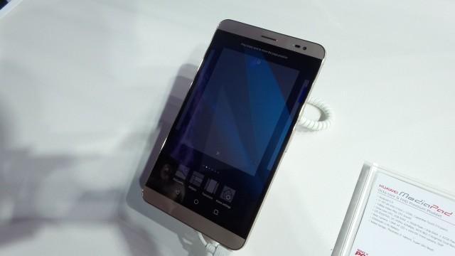 Huawei MediaPad X2 (6)