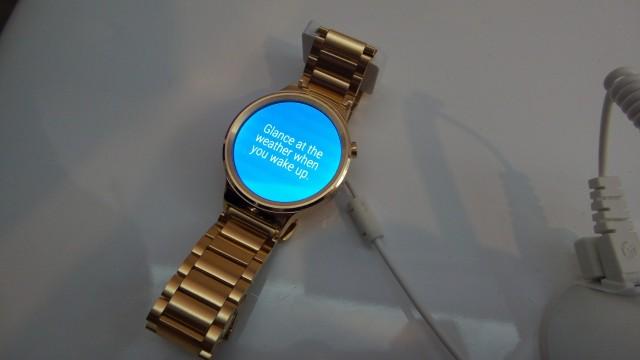 Huawei Watch_7