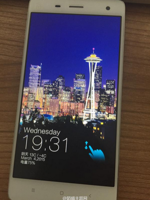 Images-of-the-Xiaomi-Mi-4-running-Windows