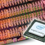 Intel Xeon Knights Landing