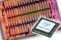 Η Intel σχεδιάζει πανίσχυρο επεξεργαστή Xeon με… 60 πυρήνες!