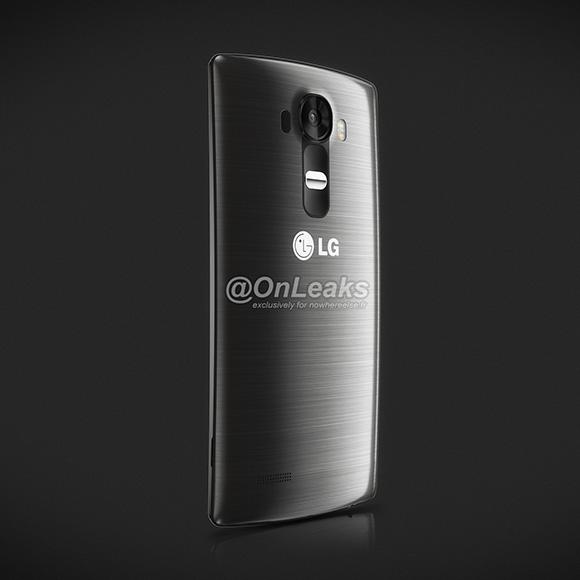 LG G4 OnLeaks2