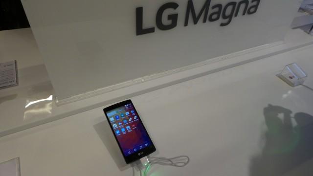 LG Magna_1