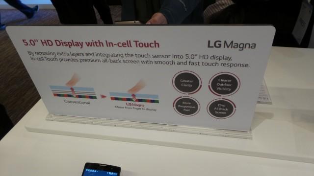 LG Magna_3