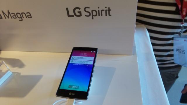 LG Spirit_MWC2015_1