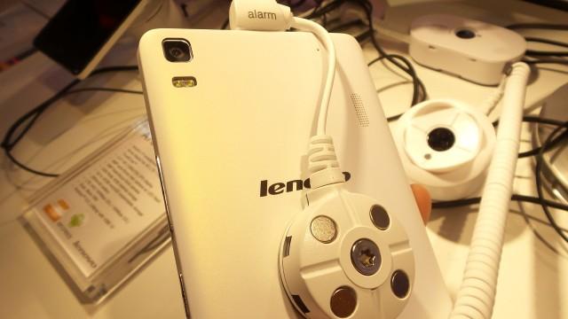 Lenovo A7000_4