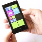 Lumia 435 (1)