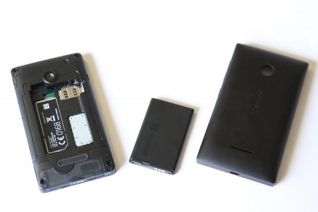 Lumia 435 (10)