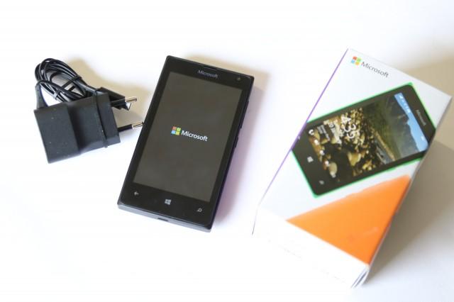 Lumia 435 (11)