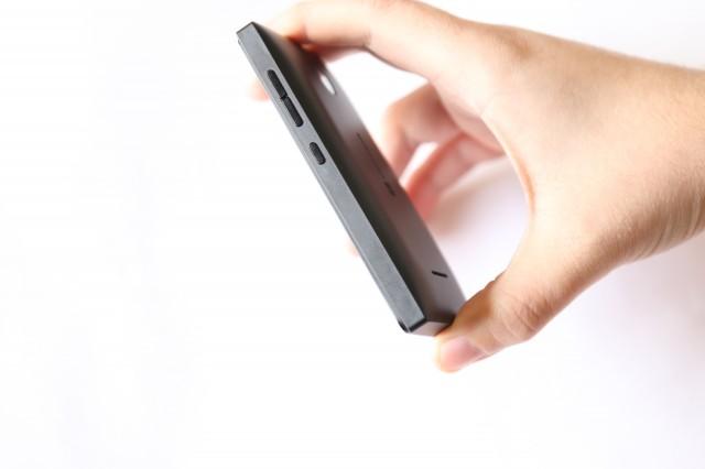Lumia 435 (3)