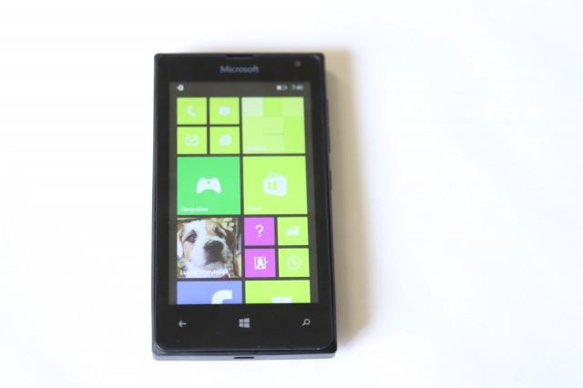 Lumia 435 (9)