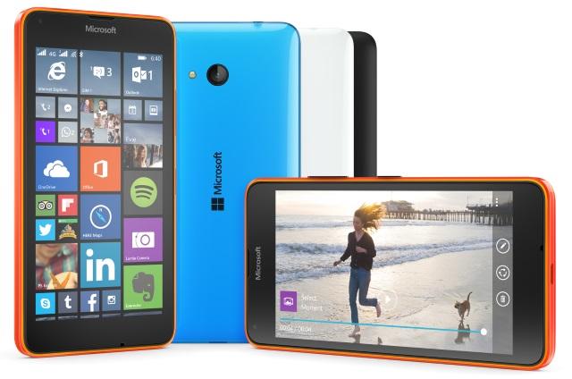 Lumia-640-family
