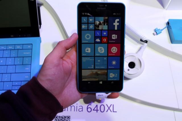 Lumia 640XL_1