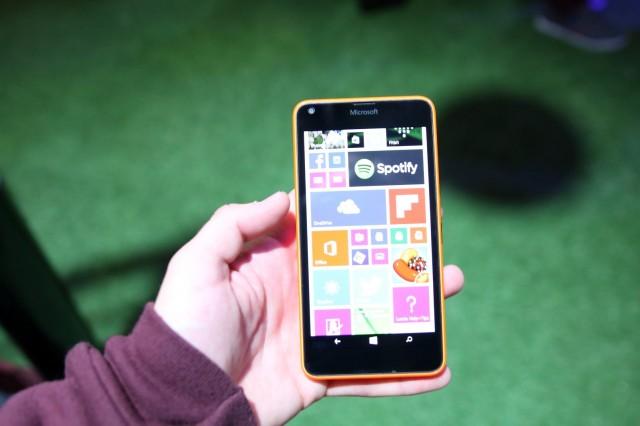 Lumia 640_1
