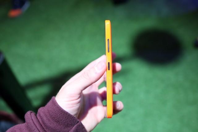 Lumia 640_2