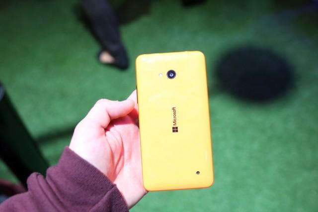 Lumia 640_3