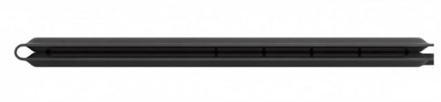 Microsoft Universal Foldable Keyboard 04