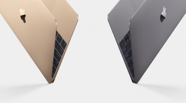 New MacBook 01